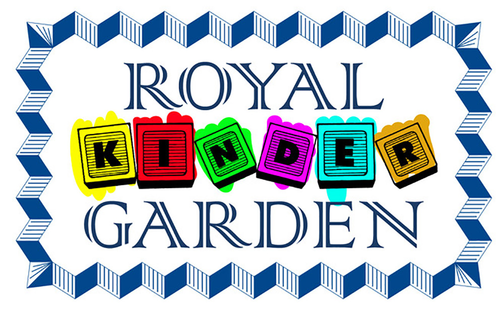 Royal Kinder Garden